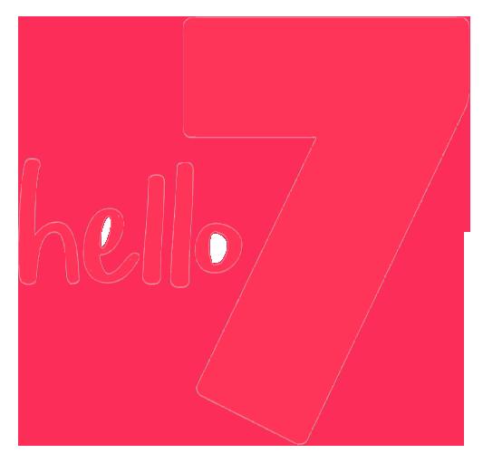 Hello7 Giyim Tekstil